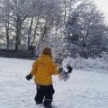 winter47