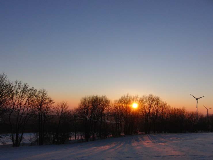 winter51